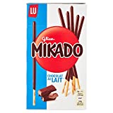 Saiwa Mikado Latte Gr.75