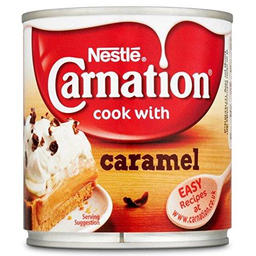 nestle-carnation-caramel-397g