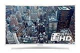 Samsung TV Gerät LED-LCD 102 cm (40