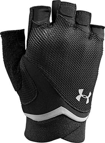 under-armour-womens-ua-flux-half-finger-gloves-black-medium