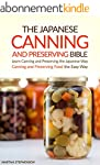 The Japanese Canning and Preserving B...