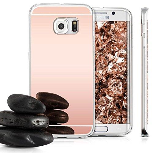semoss-lusso-ultra-slim-thin-bling-strass-custodia-specchio-in-tpu-silicone-per-samsung-galaxy-s6-g9