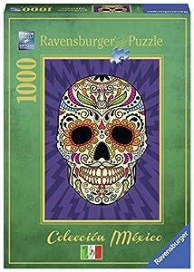 Ravensburger Ravensburger-19686 Puzzle 1000 Piezas, (1)