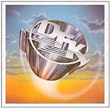 The Dudek, Finnigan, Krueger Band [Import USA]