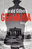 Germania von Harald Gilbers