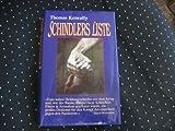 Thomas Keneally: Schindlers Liste