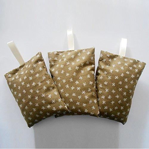 ambientador-armario-brown-contine-semillas-de-lavanda-muy-perfumado-100-natural-hecho-a-mano-ideal-p