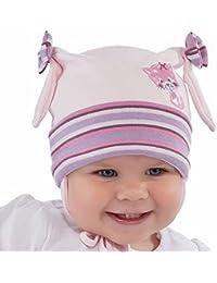 e2452a1c6b6f Amazon.co.uk  3-6 Months - Hats   Caps   Accessories  Clothing