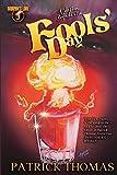 Fools Day (Murphys Lore) by Patrick Thomas (2001-02-06)