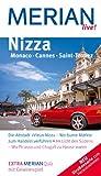 Nizza Monaco Cannes Saint-Tropez - Gisela Buddée