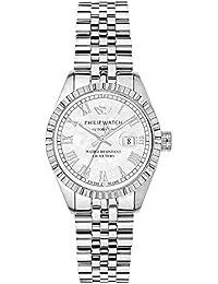Reloj mecánico Mujer Philip Watch Caribe Casual Cod. r8223597502