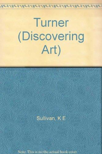 Turner (Discovering Art)