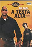 A TESTA ALTA (2004) DVD - EX NOLEGGIO