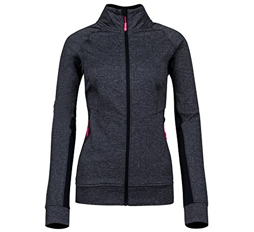 Sjeng Sports Lady Fullzip Top Tami