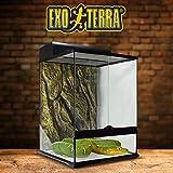 Exo Terra PT2662 Rainforest Habitat Kit M - 2