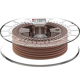 Formfutura 175METFIL-COP-0750 3D Printer Filament, Polylactic Acid, Classic Kupfer
