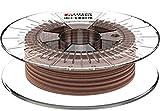 formfutura 2,85mm 1,75metalfil–Classic Kupfer–3D-Drucker Filament (750g)