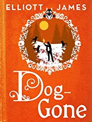 Dog-Gone (Pax Arcana)