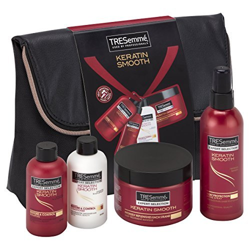 TRESemmè Keratin Smooth Styling Bag