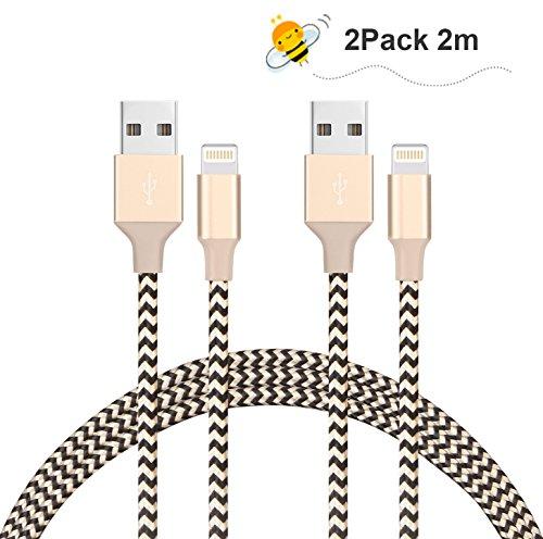 ulinek-cable-lighnting-vers-usb-2m-2pack-garantie-a-vie-fibre-de-nylon-tresse-avec-connecteur-ultra-