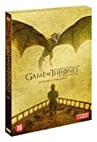 Game of Thrones - Die komplette 5. Staffel [5 DVDs] [EU-Import mit Deutscher Sprache]