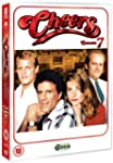 Cheers - Season 7 [Import anglais]