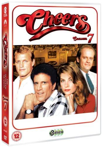 cheers-season-7-dvd-1988
