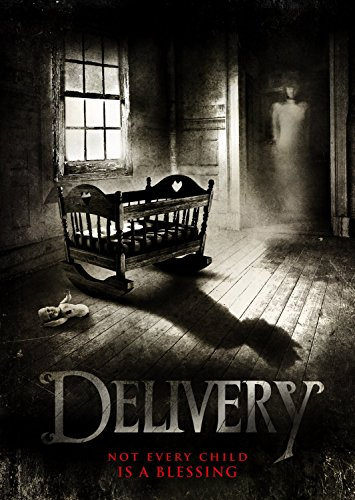 delivery-dvd
