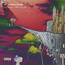 General Admission (Deluxe Edition)
