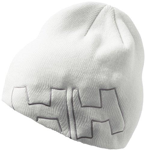 helly-hansen-outline-beanie-white