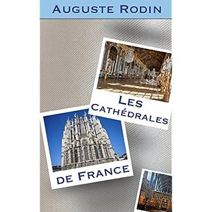 Les Cathédrales de France / AVEC CENT PLANCHES INÉDITES HORS TEXTE