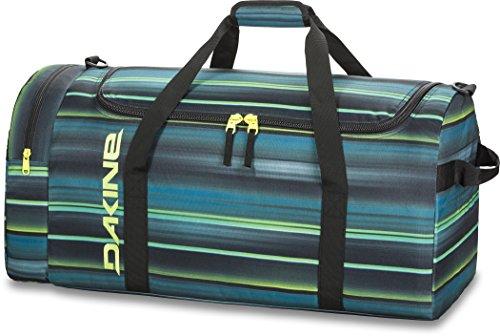 DAKINE borsa sportiva Eq Bag Multicolore - Foschia