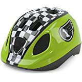 HEADGY HELMETS - 49363 : Casco bici niño Headgy Helmets Race