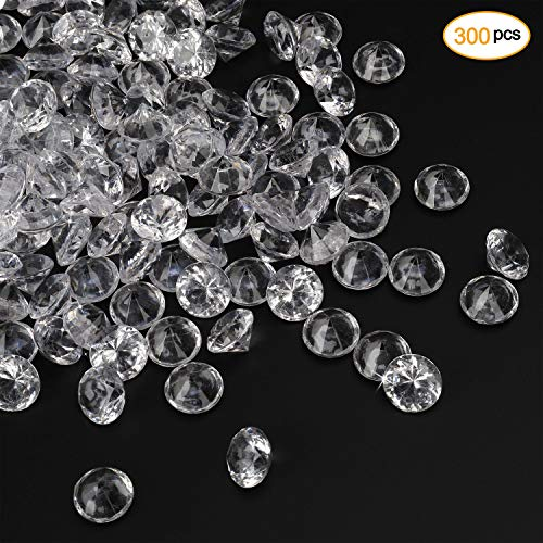 SUPVOX Gemas Transparentes AB Cristales de Coser de Acr/ílico Facetados Diamantes de Imitaci/ón de Espalda Plana para Decoraci/ón de Vestido Ropa 50 Piezas 7x12mm