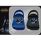 Zuecos EVA Star Wars Disney surtido