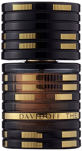davidoff-the-brillant-game-homme-men-eau-de-toilette-vaporisateur-spray-40-ml-1er-pack-1-x-184-g