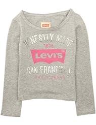 Levi's Sidney2 - Camiseta Niñas