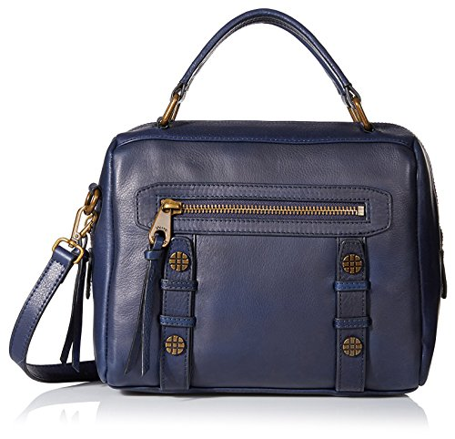 joelle-hawkens-womens-cheryl-cross-body-navy