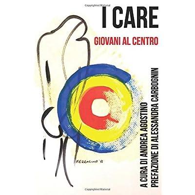 I Care: Giovani Al Centro