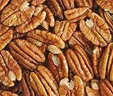 Pecan Nuts Halves 500g