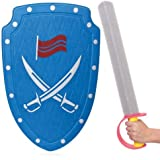 Tobar suave espuma Espada y Escudo