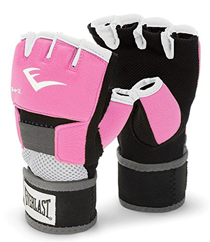 everlast-ever-gel-guantes-de-boxeo-para-mujer-con-gel-color-rosa-talla-m