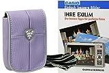 Foto Kamera Tasche SOUTHBULL CORD plus Fotobuch IHRE EXILIM für Casio für N5 N50 R200 R300