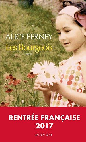 Les Bourgeois (Domaine français)