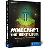 Minecraft: The next Level