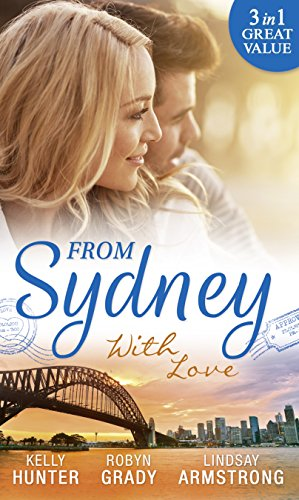 from-sydney-with-love-with-this-fling-losing-control-the-girl-he-never-noticed-mills-boon-mb