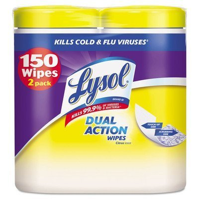rac84922-disinfecting-wipes-by-lysol-brand