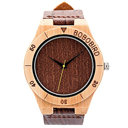bobo-bird-da-uomo-orologio-in-legno-orologio-da-polso-in-pelle-marrone