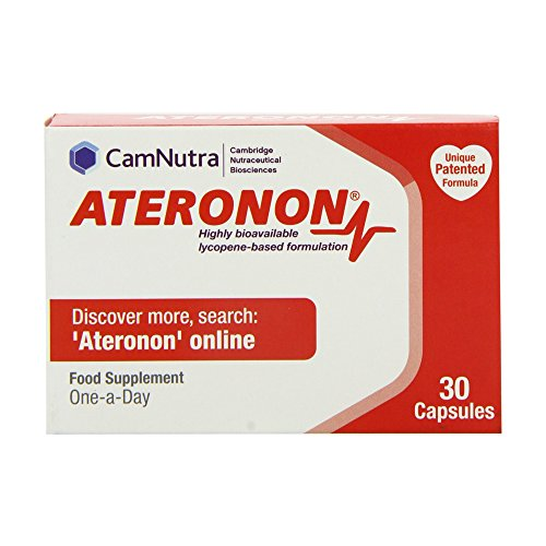 ateronon-lycopene-food-supplement-capsules