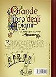 Image de Il grande libro degli enigmi. Giochi logici, rompicapi e indovinelli: 1